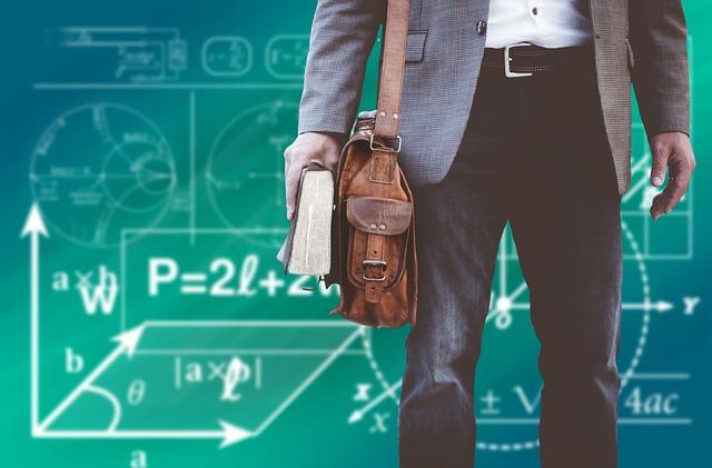 profesor matematiky.jpg
